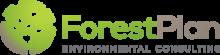 ForestPlan